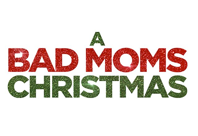 Watch Bad Moms Christmas.Life With A Baby Moms Night Out A Bad Moms Christmas