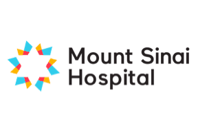 Click here to visit this Mount Sinai's website